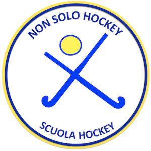 Non solo hockey