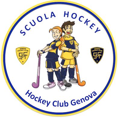 Scuola Hockey Genova